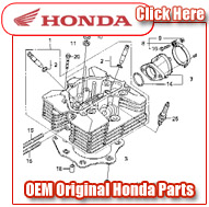 Honda Oem Parts Free Shipping In U S For Honda Oem Parts